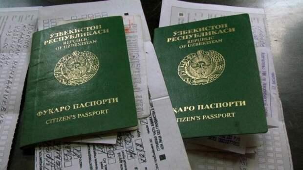 Иностранных студентов-революционеров выгнали из России
