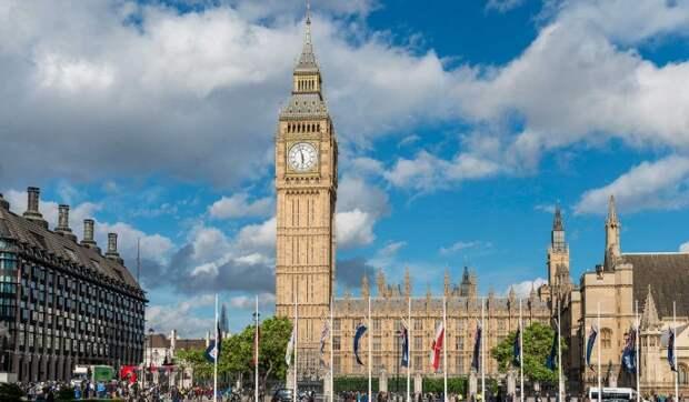 Третий отравитель: в Великобритании завели дело на генерала ГРУ на основе псевдорасследования Bellingcat