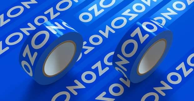Показами рекламы пользователям Ozon на эксклюзивной основе займется Segmento