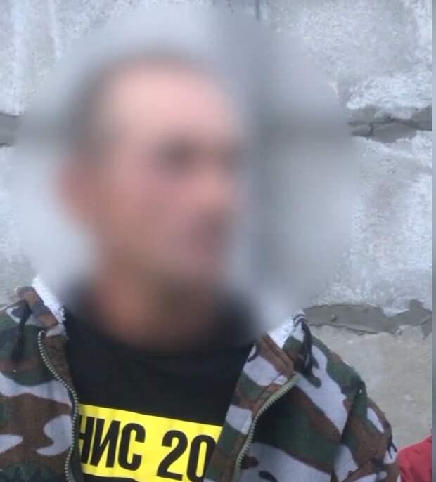 В Севастополе ялтинец избил и изнасиловал молодую девушку
