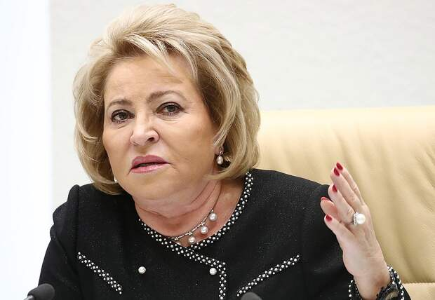Совет Федерации дал полгода главе Минприроды Дмитрию Кобылкину на решение проблемы с незаконной рубкой леса и поставками его на экспорт