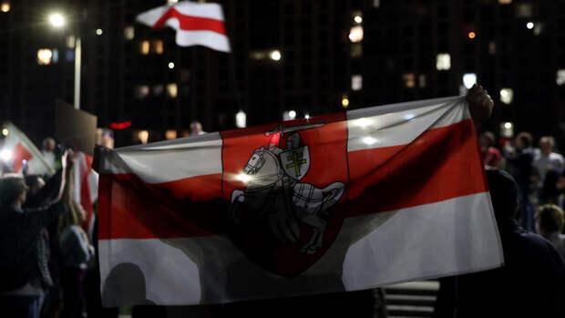Голос Мордора: Алексиевич станет идеологом «прекрасной Белоруссии будущего»
