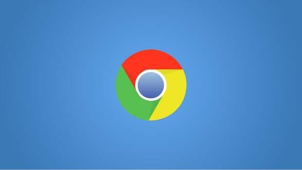 Вышел Chrome 90 для Windows, Mac и Linux