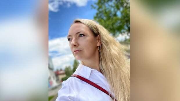 Бывшая жена Малькова подала в прокуратуру заявление на разлучницу Анастасию Макееву
