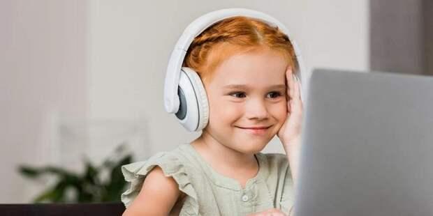 Депутаты Мосгордумы обсудили меры обеспечения кибербезопасности детей