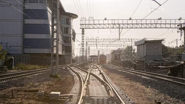 Маршрут первого в России круизного поезда пройдет через Ростов-на-Дону и Элисту