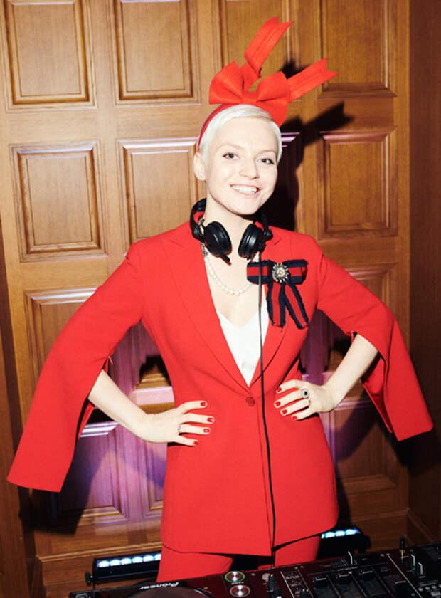"Светлана Бондарчук, Варвара Шмыкова, Zivert и другие гости проекта Glamour ""Женщины года 2020"""