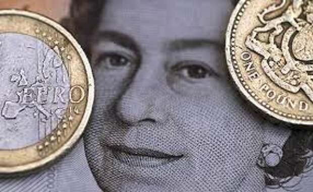 Деньги британских налогоплательщиков «улетают в трубу»: на пытки, казни и клоунаду в Прибалтике