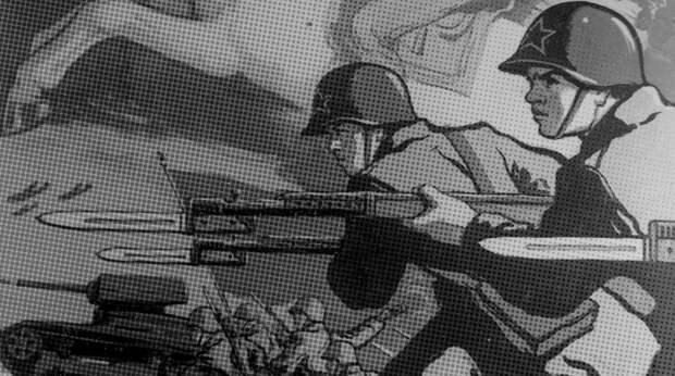 В Кремле оценили запрет на отождествление ролей СССР и фашистов в начале Второй мировой войны
