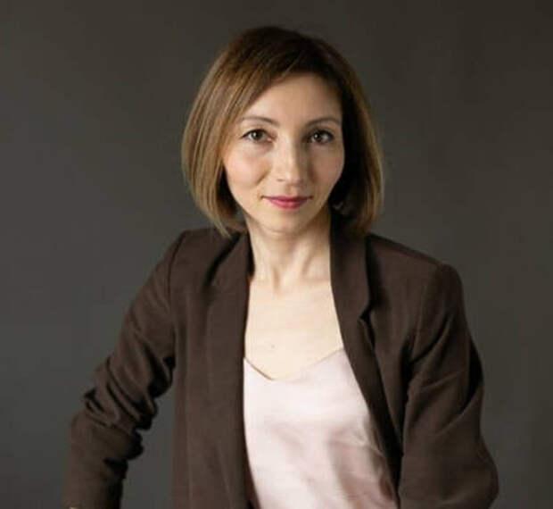 Кировчанка поборется за звание лидера интернет-коммуникаций