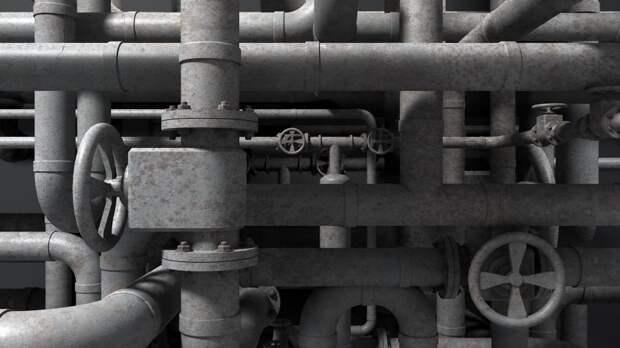 В проезде Черепановых прорыва труб не обнаружено – Жилищник