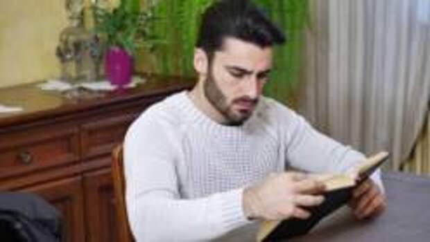 Толковый словарь или историю пениса: что почитать мужчине на 23 февраля
