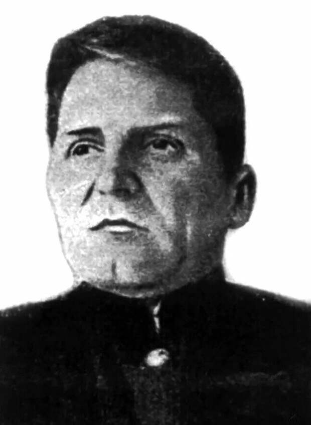 Советский Робинзон
