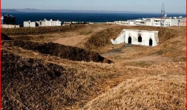«Приведем впорядок временное укрепление»: музей-заповедник приглашает насубботник
