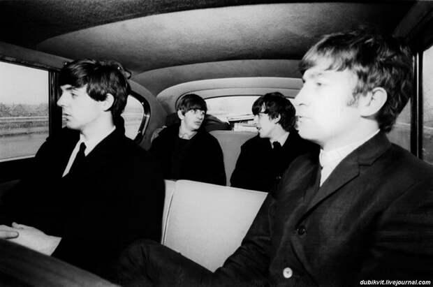 10 The Beatles - UK Tour, 1963.jpg