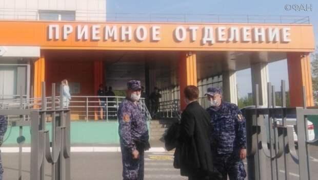 Трагедия в Казани: доступное оружие, равнодушие общества и «сбитые» ценности
