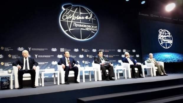Между Россией и Китаем не выбирают: Центральная Азия нацелилась на региональный прорыв