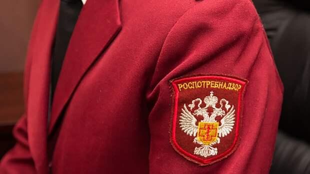 В Общественной палате отметили оперативную работу Роспотребнадзора