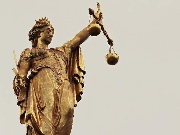 Суд прекратил уголовное дело против екатеринбуржца, убитого силовиками за кражу обоев