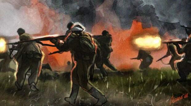 Противоречивые сигналы Запада Киеву могут спровоцировать войну