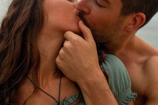 5 фишек чтобы иметь счастливый брак