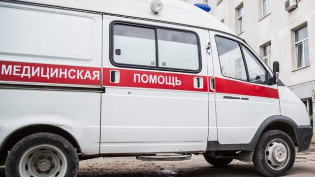 Соседи дали характеристику погибшим в Новочеркасске подросткам