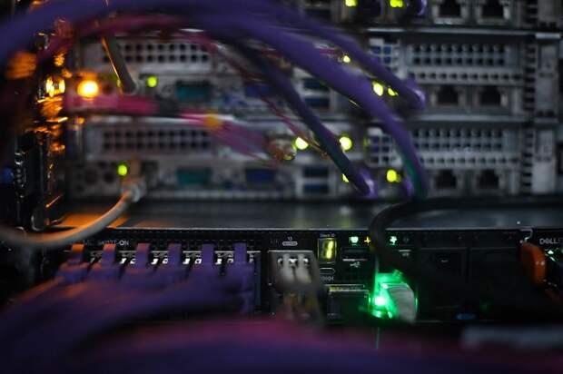 «Ростелеком»: в 2020 году организации Юга чаще других подвергались атакам вирусов-шифровальщиков