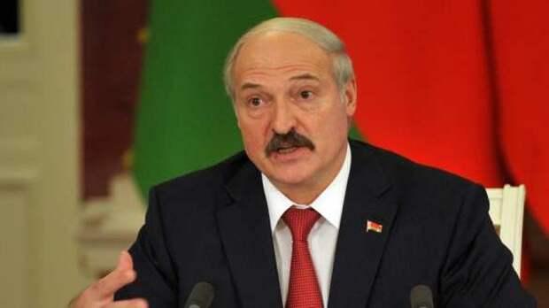 Готовится свержение Лукашенко— «всё посхеме Януковича» | Русская весна
