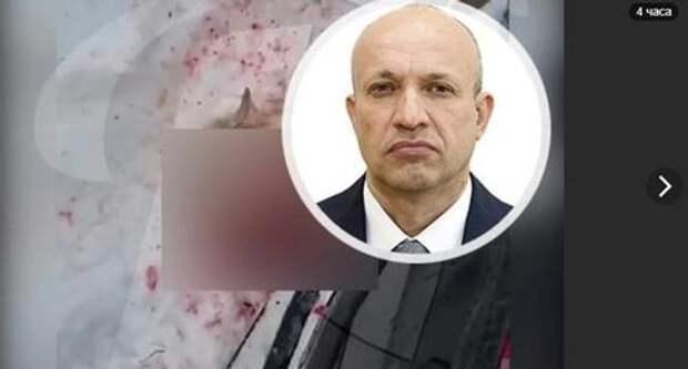 Над компанией, которой руководит курганский охотник-живодер Денис Хахалов, нависла угроза закрытия?