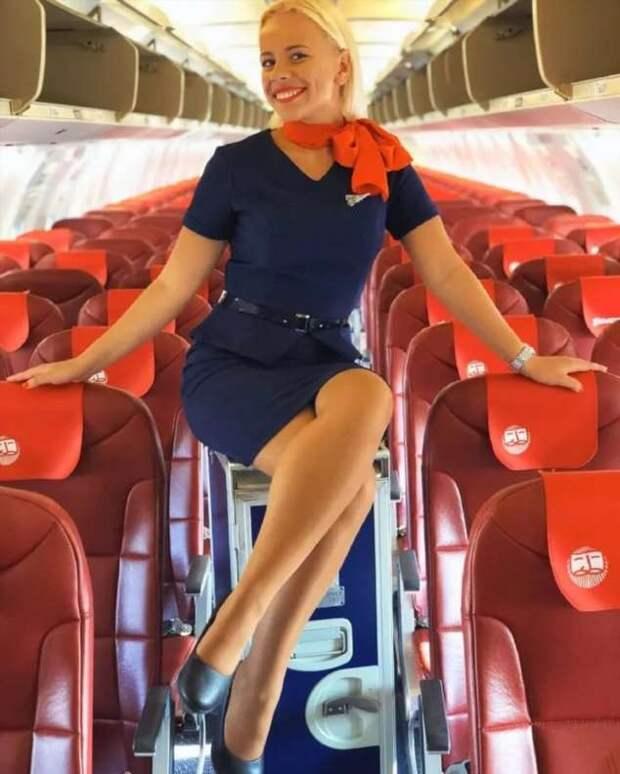 Ножки стюардесс. Подборка chert-poberi-styuardessy-chert-poberi-styuardessy-57310504012021-5 картинка chert-poberi-styuardessy-57310504012021-5