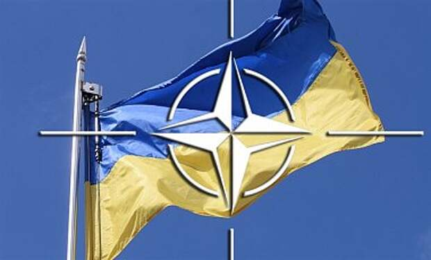 В случае обращения, НАТО продаст Украине оружие - Совбез Польши