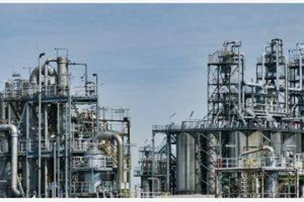 Татнефть развивает добычу сверхвязкой нефти