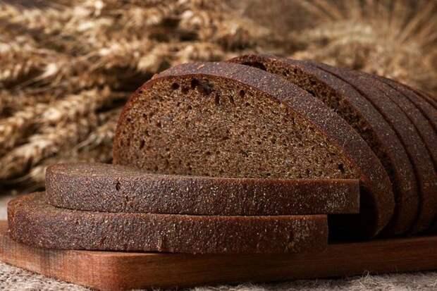 Эксперт развеяла популярный миф о вреде хлеба