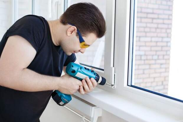 5 проблем, с которыми можно столкнуться из-за неправильной установки пластиковых окон