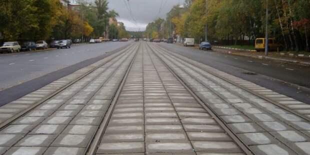 Жительница Кемерово оставила трехмесячную дочь на обочине
