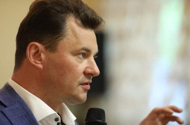 Романенко рассказал, что даст эксперимент с почвой в открытом космосе