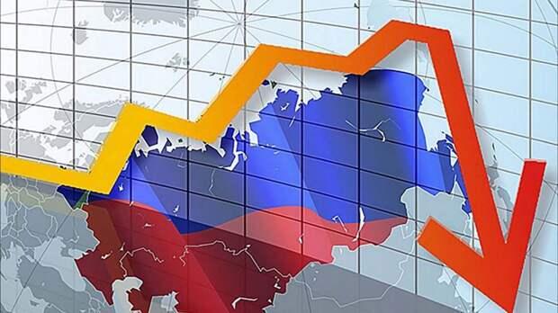Крепитесь люди: Дворкович прогнозирует усиление экономического кризиса в июне–июле