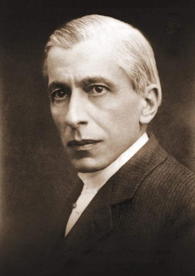 23 января 1922 года была сделана первая инъекция инсулина человеку, которая спасла ему жизнь