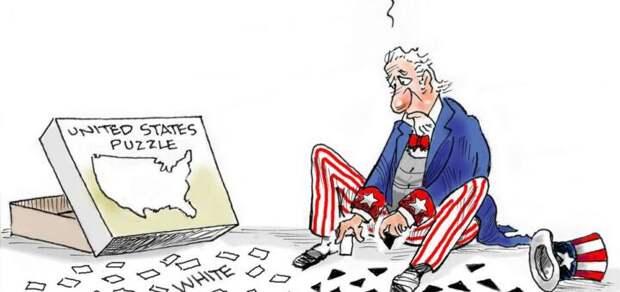 США игнорируют предупреждение Бжезинского
