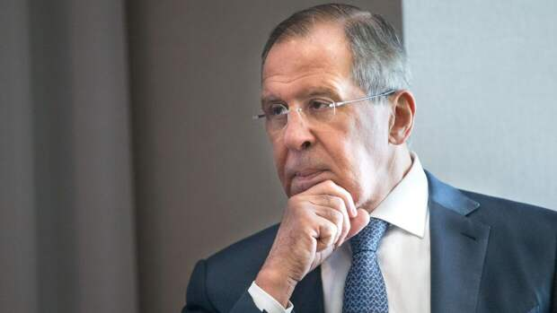 Лавров заявил о готовности РФ создать условия для работы ЮНЕСКО в Карабахе