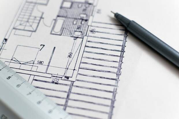 Строительство автосервиса в Дмитровском районе отменено