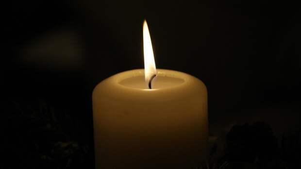 Исполнитель ритм-н-блюз Ллойд Прайс умер в США на 89-м году жизни