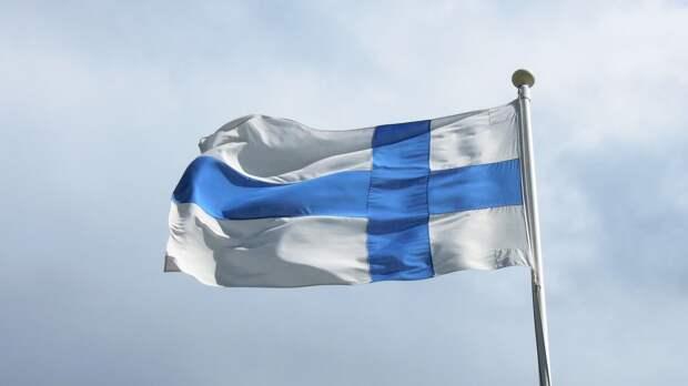 Финляндия отказалась от вакцинации американской вакциной Johnson & Johnson