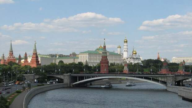 В Кремле рассказали о подготовке нового положения о гражданском оружии