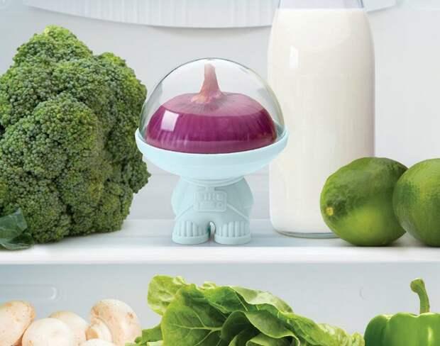 Эти вещицы преобразят даже самую скучную кухню