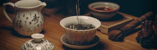 Диетолог рассказала, кому не стоит пить зеленый чай