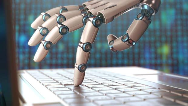 Больше половины россиян хотели бы заменить депутатов искусственным интеллектом