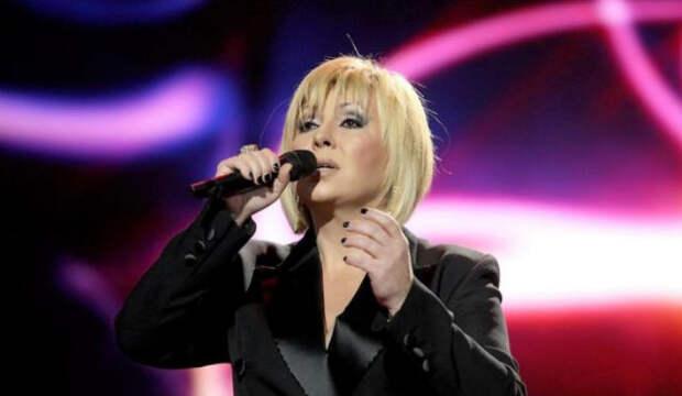 Пластический хирург Легкоступовой заявил, что певицу можно было спасти