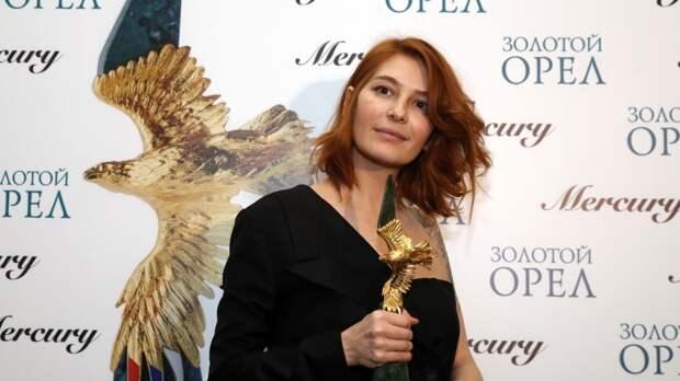 Анастасия Пальчикова прокомментировала решение HBO приобрести права на показ «Маши»