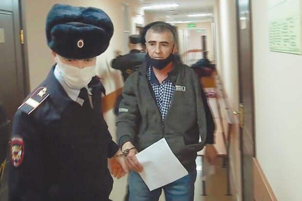"""Изнасиловал, угрожая женитьбой: в России набирает обороты новый вид """"бизнеса"""""""